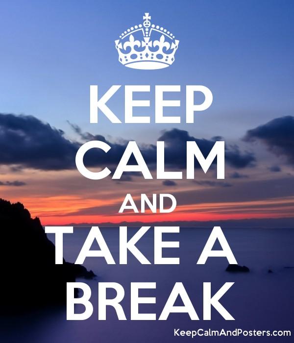 5636084_keep_calm_and_take_a_break[1]